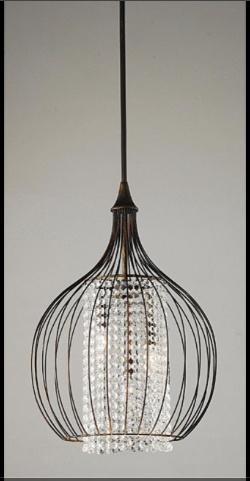 Indoor 3 light copper crystal pendant chandelier price 164 99 visit store