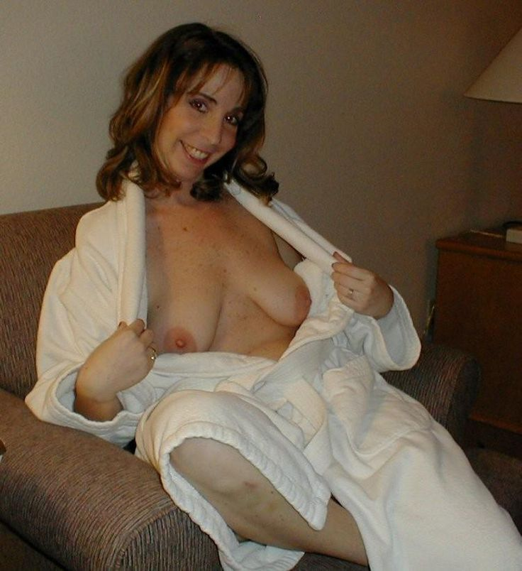 Mature Mom Wife 27