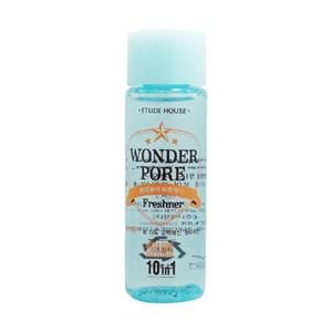 [Etude House Sampel] Wonder Pore Freshner Sample