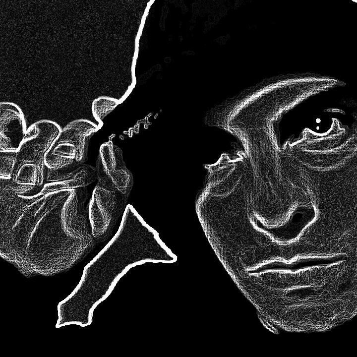 Despues de vivir entre las sombras. No cualquier intento de obscuridad es capaz de sumergirte a lo profundo de la penumbra. La ignorancia es y sigue siendo tu peor enemigo por cuanta bruma es capaz de turbar el sesgo de tu casi nula visión.