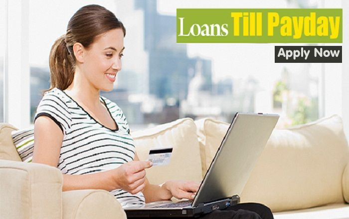 Same day cash loans with bad credit photo 5