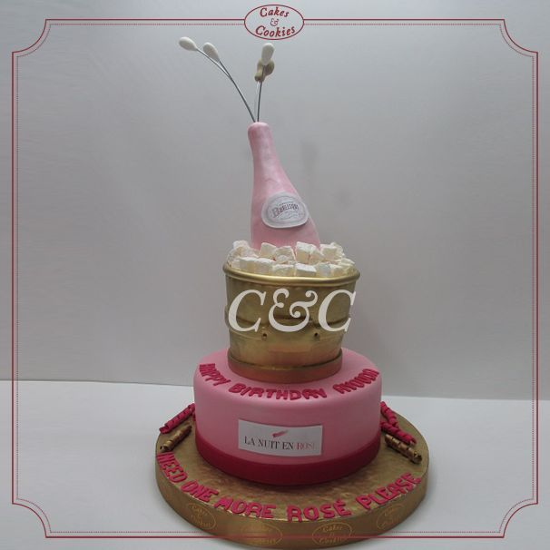 66 best Cakes For Adults images on Pinterest Beirut Candy and Lebanon