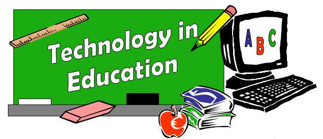 Image result for classroom technology clipart