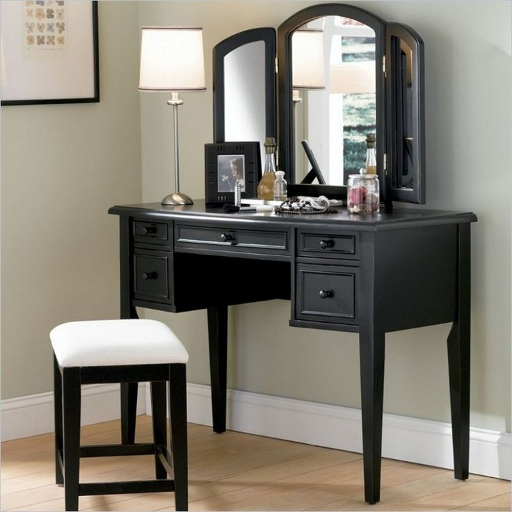 Make Up Vanity Table Bed Bath And Beyond Vanity Tables Are Zero