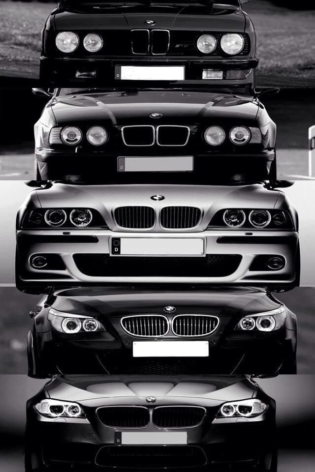 BMW. From old to new #bmw #history