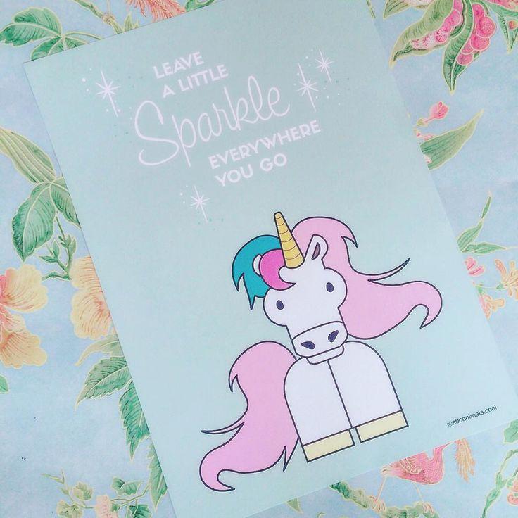 Be a unicorn in a field of horses ✨ #love #kids #unicorn #magic #nursery #baby #nurserydecor #kidsroom #babystuff #kidsgifts #kidsgiftideas #kidsroomdecor