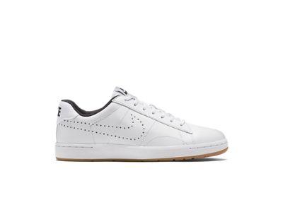Γυναικείο δερμάτινο παπούτσι Nike Tennis Classic Ultra