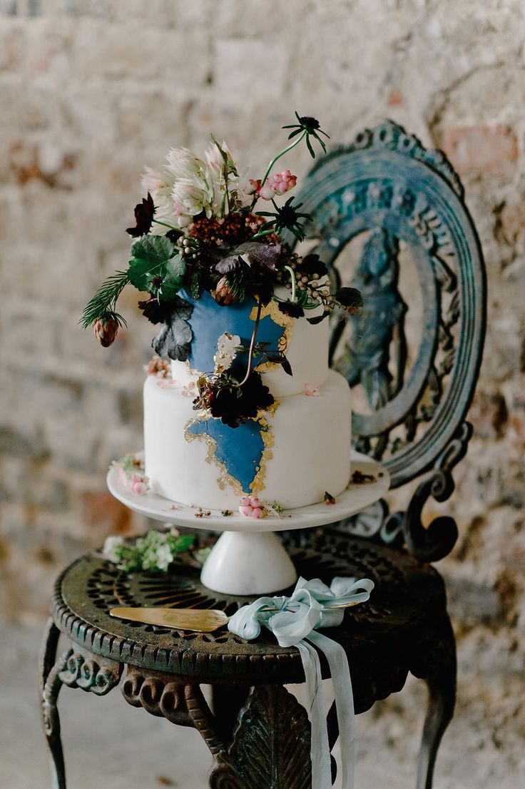 3356 Best Wedding Images On Pinterest Marriage Wedding And Baroque Wedding  Inspiration With A Romantic Boudoir
