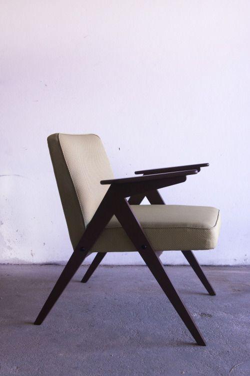Redesigned by: LEKKA furniture  J. Chierowski 300-177