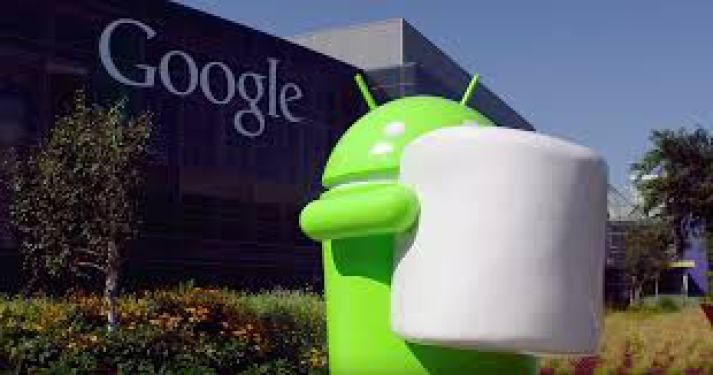 release date of android marshmallow in India