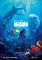 Kayıp Balık Dory izle – Kayıp Balık Nemo 2 (2016) zibibik.com sitesinde!
