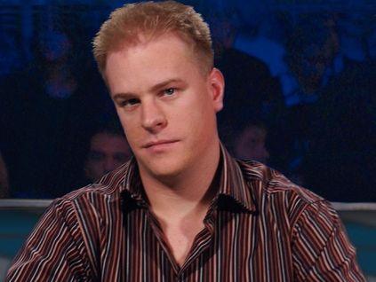 Erick Lindgren