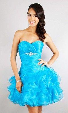 princess prom dress, pretty prom dresses, cute prom dress, junior cocktail dresses, evening dresses | Cheap prom dresses Sale