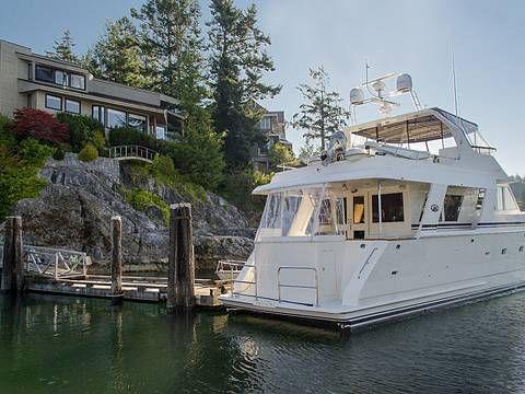 ღღ West Vancouver Luxury Real Estate