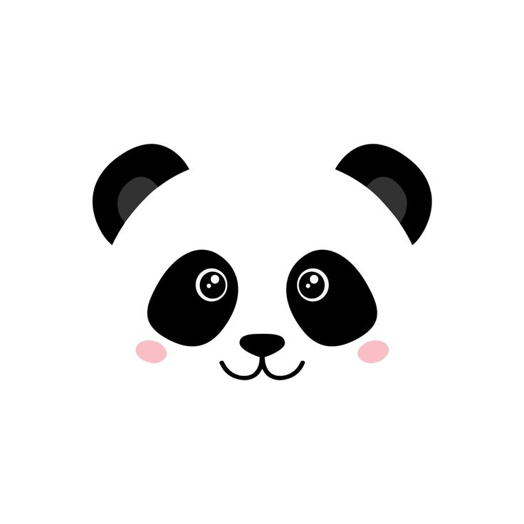 Cute panda tumblr themes - photo#7