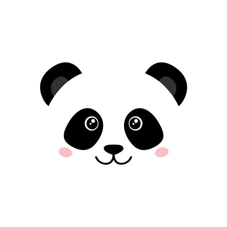 Cute panda tumblr themes - photo#7