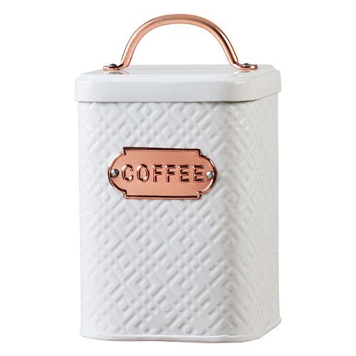 Found it at Wayfair.ca - Ventana 60 oz. Metal Coffee Canister