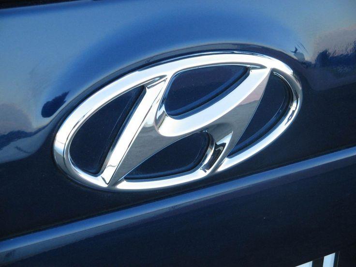 Hyundai Australia set to sell 100,000+ vehicles this year - http://www.caradvice.com.au/292760/hyundai-australia-set-to-sell-100000-vehicles-this-year/