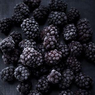 Blackberry | Posters från 39:- på www.designbymoritz.se #posters #prints #designbymoritz