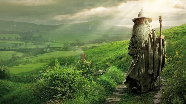 The Hobbit: An Unexpected Journey (2012) English Film Free Watch Online The Hobbit: An Unexpected Journey (2012) English Film The Hobbit: An Unexpected Journey (2012) English Full Movie Watch Online The Hobbit: An Unexpected Journey (2012) Watch Online The Hobbit: An Unexpected Journey (2012) English Full Movie Watch Online The Hobbit: An Unexpected Journey (2012) Watch Online, Watch Online Watch Moana The Hobbit: An Unexpected Journey (2012) English Full Movie Download