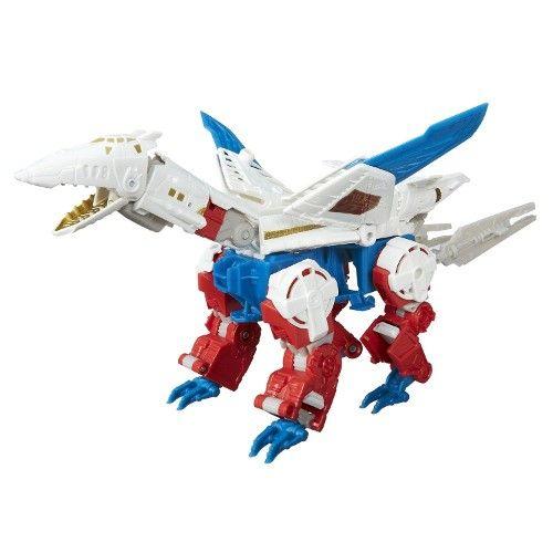 Boneco Transformers Combiner Wars - Sky Lynx - Hasbro