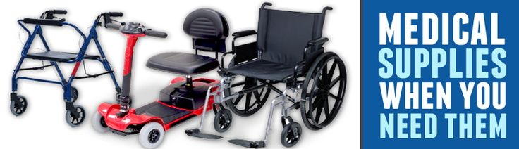 Are you looking for affordable wheelchair rental or mobility scooter? At Ezwalkerrollators.com find everything you need. #Drive_Mobility_Walkers #Guardian_Walkers