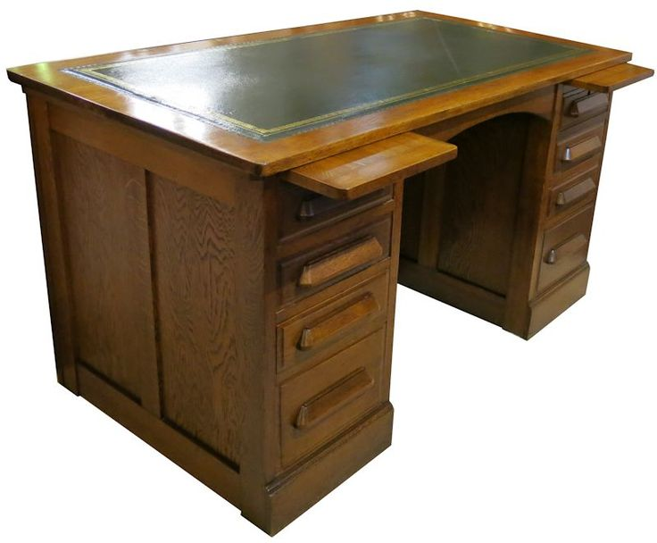 Antique desks man cave pinterest antique desk desks for Man cave desk