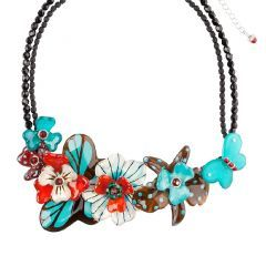 Necklaces Lalo Treasures