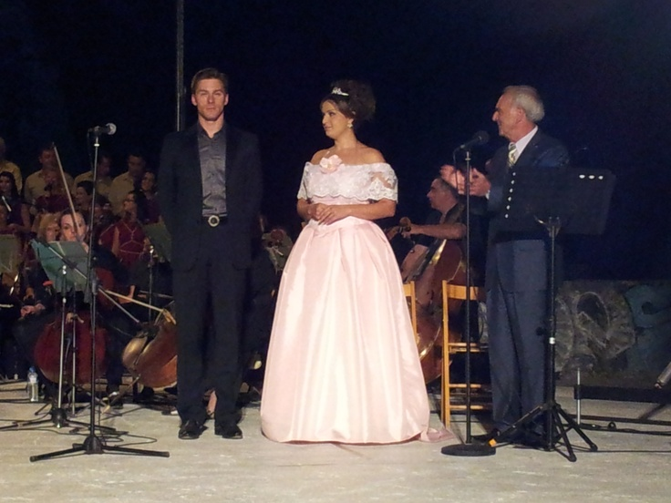 traviata at levadia city