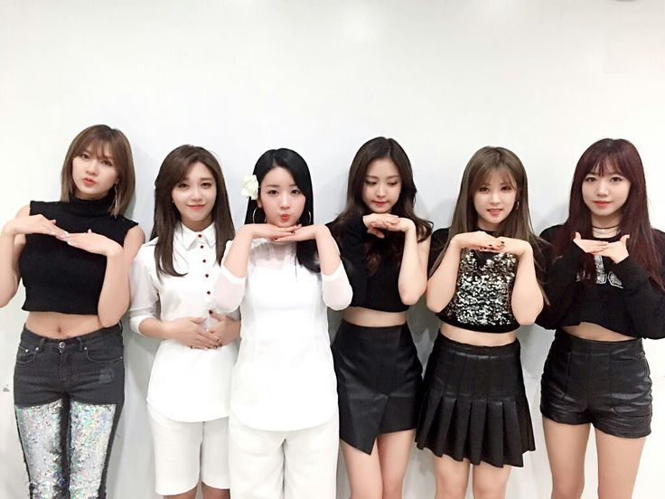 Image result for Apink - It Girl (Official Video)