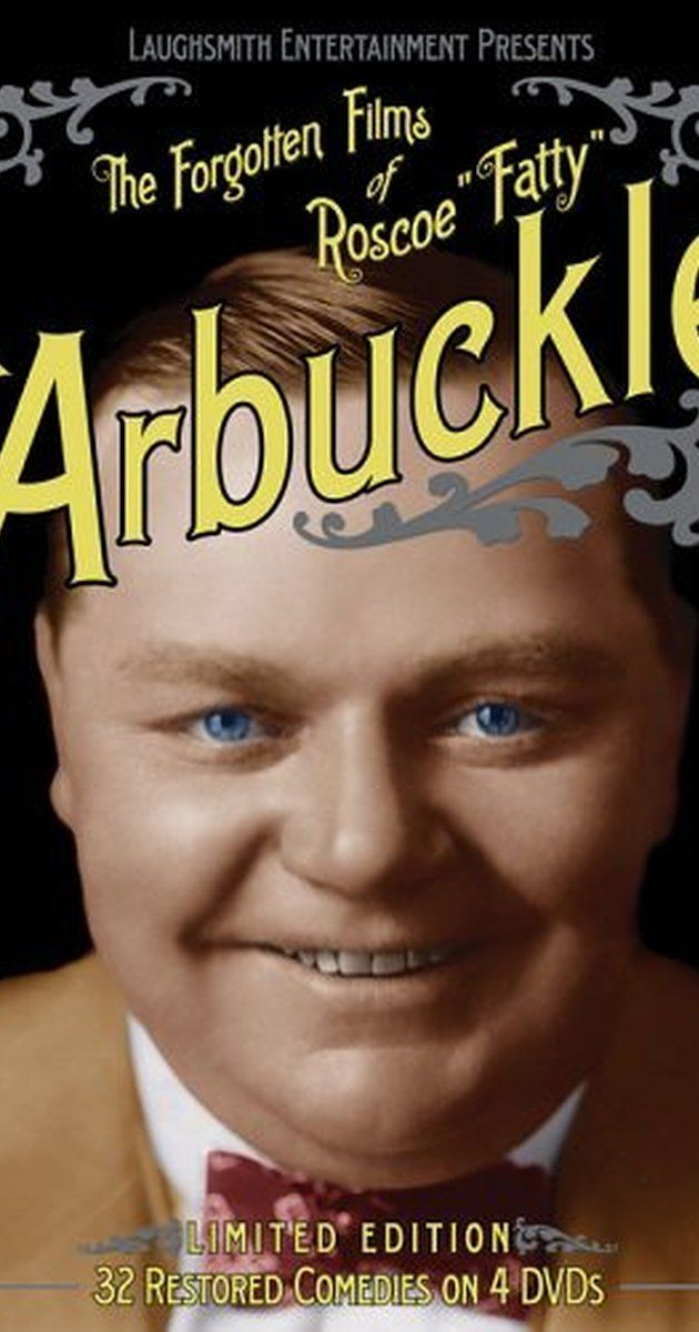 Although his parents have warned him to stay away from the movies, a country boy winds up as a double for comedian Lloyd Hamilton. Initial release: October 4, 1925 Director: Roscoe Arbuckle Produce…