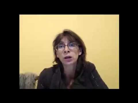 ✿Мыльная среда✿Флис готланда и альпаки✿Выпуск 9 - YouTube