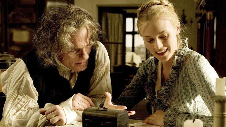 Distintas fuentes describen a Ludwig van Beethoven como un ser atolondrado, misántropo, desordenado, fuertemente grosero, irrespetuoso, descuidado con...