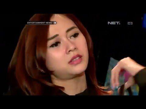Tinggi Badan Artis Pria dan Wanita Indonesia - YouTube