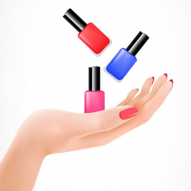 Image result for Nail beauty menu templates for word