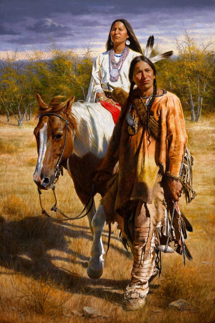 4462 Best Native American Art Images On Pinterest