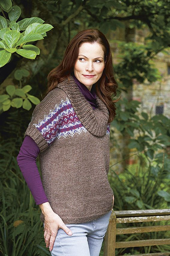 140 best Knitting Patterns images on Pinterest | Knit stitches ...