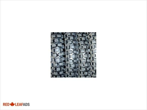 ****New Replacment DirtBike Tires On Sale Now**** - $19 and up New Replacment DirtBike Tires On Sale Now 19 and up. NEW OFFROAD DIRTBIKE TIRES ON SALE NOW MANY SIZES TO CHOOSE ...