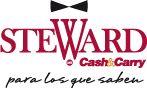 Steward -cooking store-