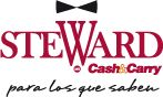 Steward -cooking store-