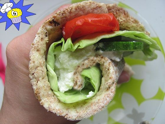 http://masteszta.com/23-full-dietas-wrap