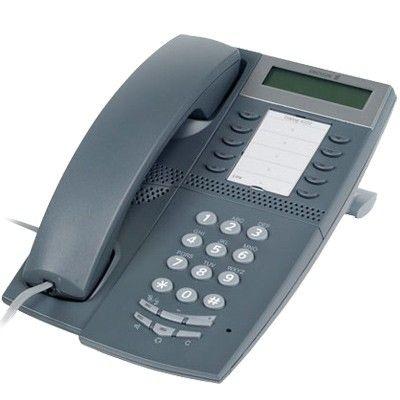 Telefon digital Ericsson Dialog 4222 Office