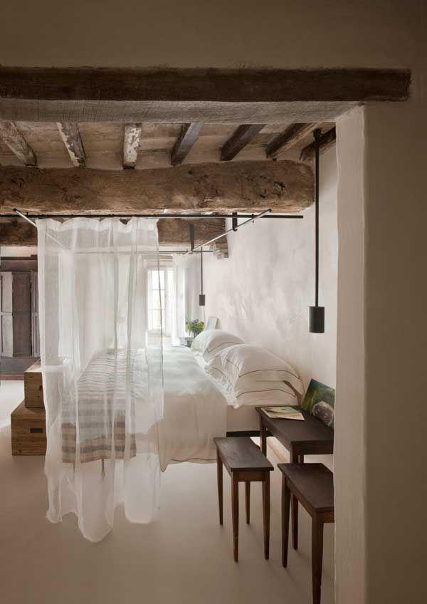 Monteverdi Tuscany | SUITE LA PIEVE #7