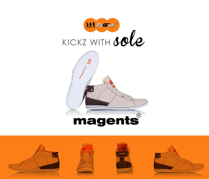 #magents kickz  Style name: Kickazz  Colour: Off White Online @ www.magents.co.za Twitter @Magents Crew