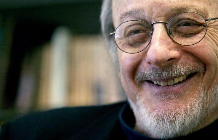 L'écrivain américain E. L. Doctorow, connu pour ses fictions historiques, dont Ragtime, Billy Bathgate et The March, est décédé mardi à l'âge de 84 ans, a annoncé le New York Times.  L'auteur américain E. L.Doctorow photographié en 2004