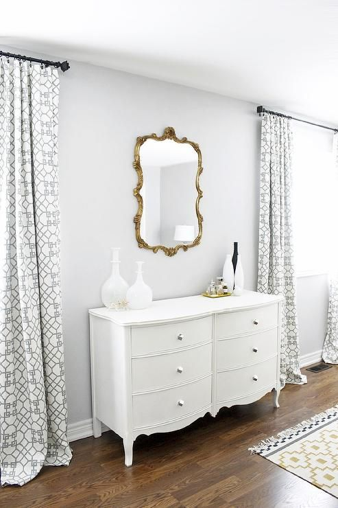 Gallery White Curtains Against White Walls Best 25 Light