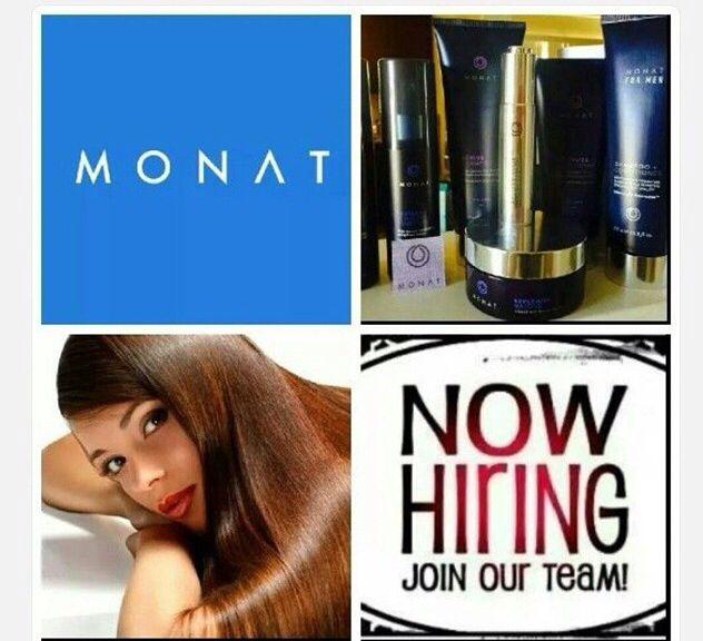 100 Best Monat For The Life Of Your Hair Www Deniseaulton