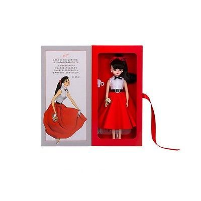 Takashimaya-Limited-Junichi-Nakahara-Licca-Chan-Doll-Special-Edition-01