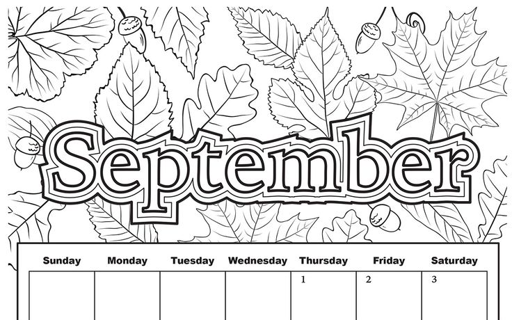 september 16 activities coloring pages - photo#25