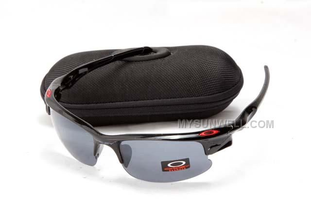 http://www.mysunwell.com/cheap-oakley-fast-jacket-sunglass-black-frame-grey-lens-hot.html CHEAP OAKLEY FAST JACKET SUNGLASS BLACK FRAME GREY LENS HOT Only $25.00 , Free Shipping!